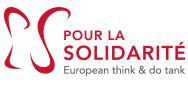 Observatoire Européen de la Diversité