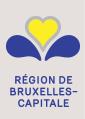Région Bruxelles - Capitale