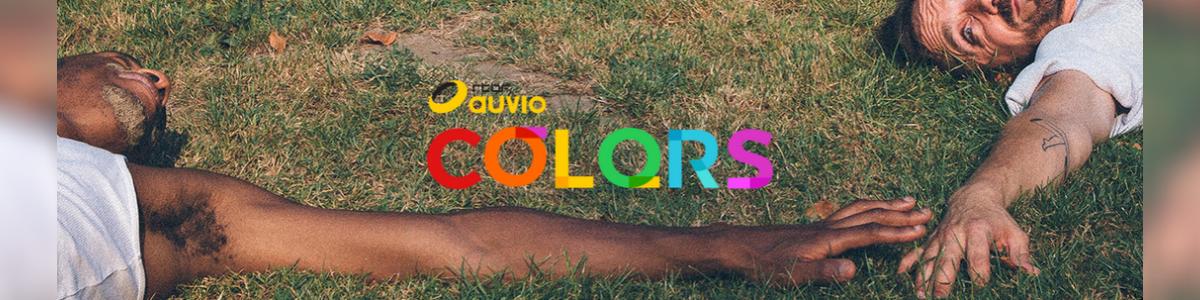 auviocolors2.png