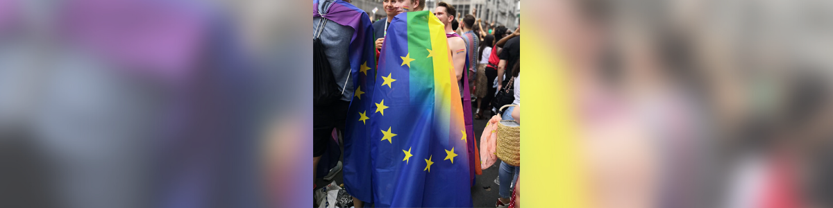 europe_lgbt.png