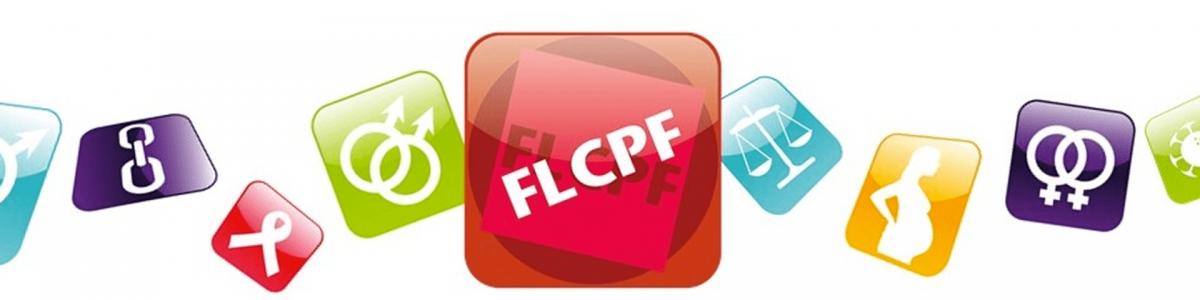 flcpf, logo, planning, familial
