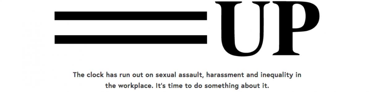harcèlement
