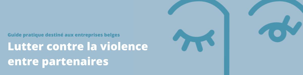 guide_pratique_-_violence_partenaires_au_travail.png