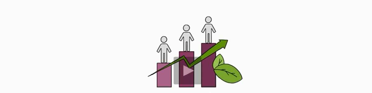 vidéo responsabilité sociétale des entreprises