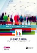 couv_monitoringsocioeconomique2019.png