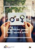 https://www.besafe.be/sites/default/files/2020-06/gender_fr_2_0.pdf