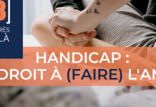 handicap_le_droit_a_faire_lamour.png