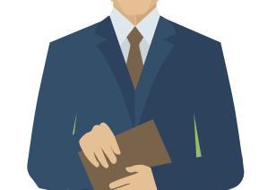 IEFH, brochure, discrimination, emploi, chiffres