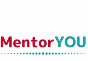 MentorYOU - mentorat vers l'emploi