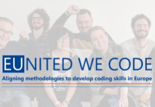 EUnited We Code