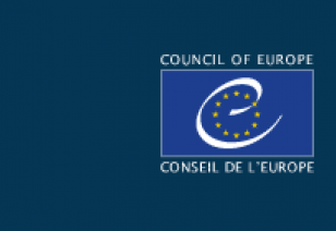 capture_conseil-de-l-europe-Convention-Istanbul.png