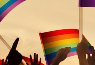 liste féministe-queer