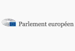 Capture-logo_Parlement-europeen.png