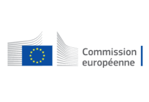 Capture_logo_Commission-europeene.png