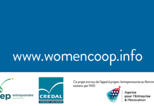 womencoop