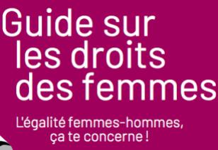 Guide-droits-des-femmes_CFFB_Illustration de Leyla Cabaux