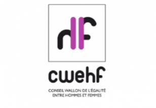 Logo CWEHF