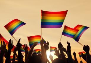 RSE & Diversité - LGBT