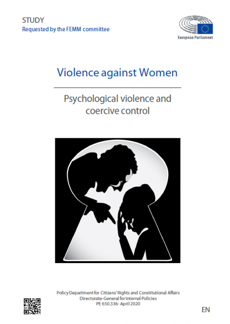 FEMM, violence against women