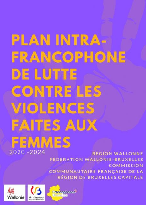 couverture_plan_intra_francophone.png