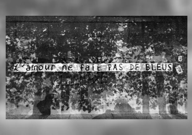 amour_bleus_Collages Feministes Bruxelles.png