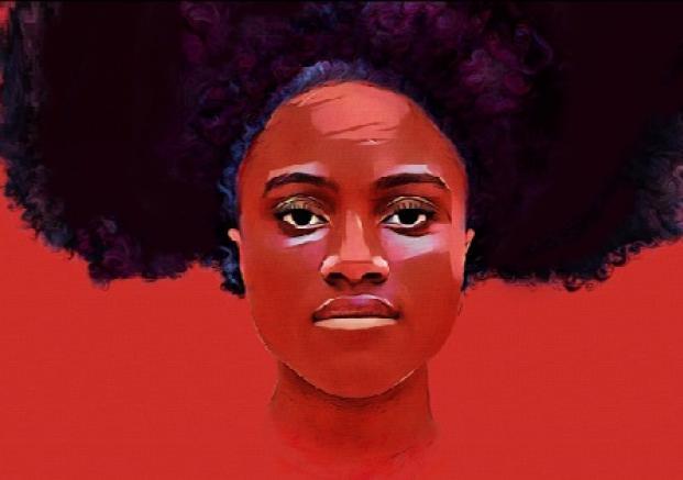 afro-féminisme